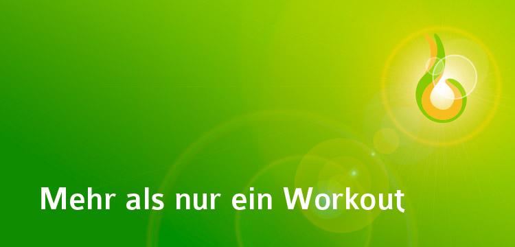 Bokwa® Fitness - Mehr als nur ein Workout