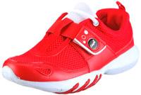 Glagla Classic 101037 Unisex-Erwachsene Sneaker