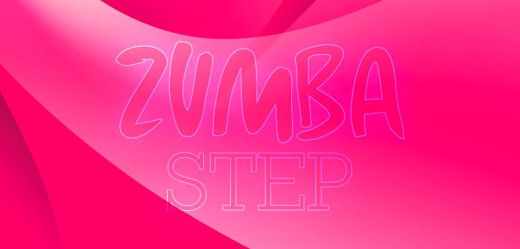 Zumba® Step