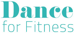 DanceForFitness