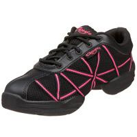 Capezio Web Dance, Damen Sneaker