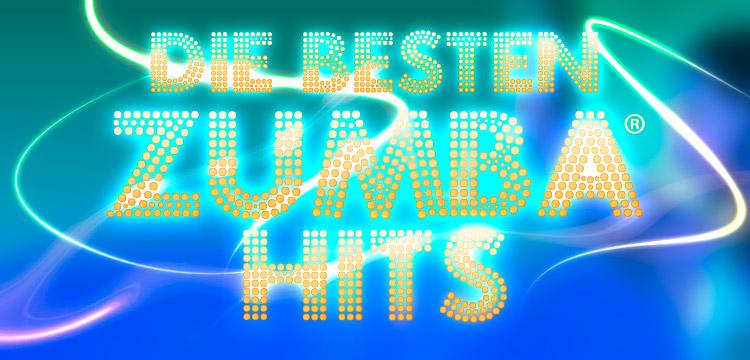 die besten Zumba Hits