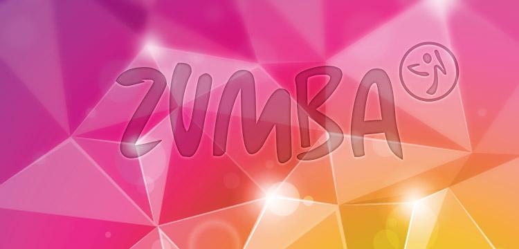 Mit Zumba® mehr Kalorien verbrennen
