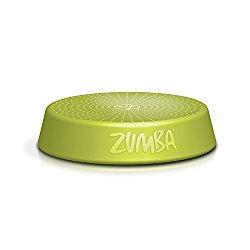 Zumba Stepper